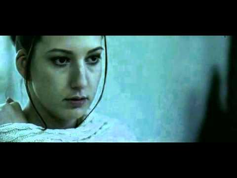 ERODE - Conoscenza reciproca (rimaster 2004)