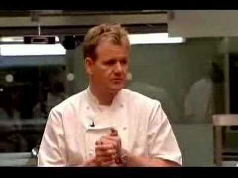 Download Hell's Kitchen UK S01E07 pt. 1/5