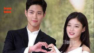 Video Top 10 Most Highly Rated Korean Drama of 2016 download MP3, 3GP, MP4, WEBM, AVI, FLV Januari 2018