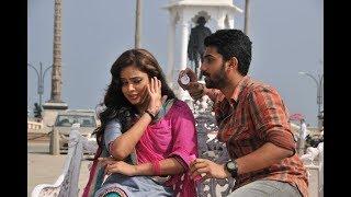Kathiruppor Pattiyal - Moviebuff Sneak Peek | Nandita Swetha, Sachin Mani | Balaiya D Rajasekhar