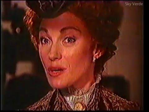 Tandas Comerciales Canal 13 (18 de Noviembre de 1989)