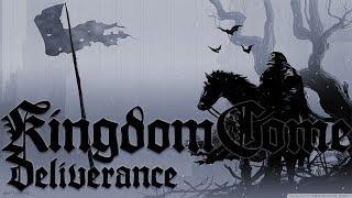 Kingdom Come: Deliverance  ТЕМНЫЙ РЫЦАРЬ  22 серия