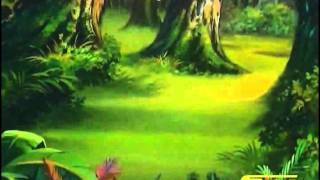 Simba The King Lion - 1x05 - The Shipwreck part 1 of 2.flv