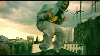 GrubSon - Na szczycie (HAJER BOSS remix) FREE DOWNLOAD!!!