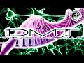Miniature de la vidéo de la chanson Spirit Molecule