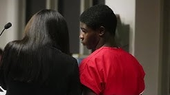 Three teens face attempted murder charges in Belle Glade shooting