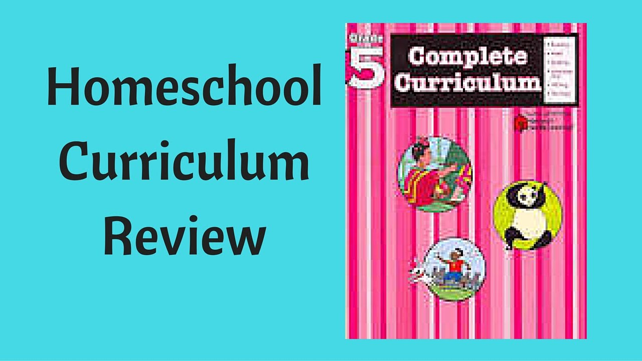 Atemberaubend Homeschool Anatomy And Physiology Curriculum Galerie ...