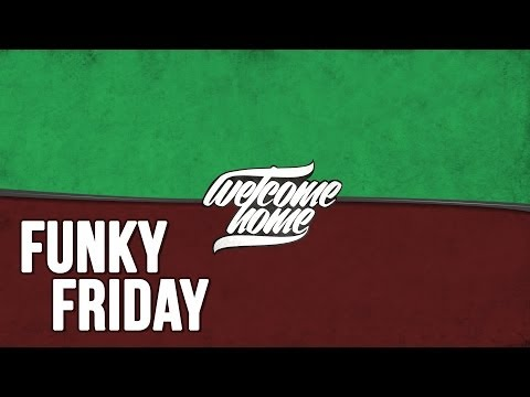Chromeo ft. Toro Y Moi - Come Alive (Onra Remix)