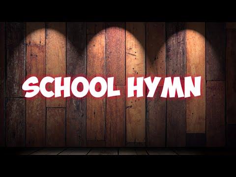 UC Hymn
