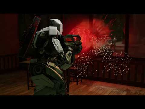 XCOM2 War of Chosen22 (Covert Mission Ambush Rescue): Sexy Hot Bikini Operation Mountain Mother