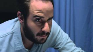 cure auto insurance 2016 super bowl commercial avoid distractions