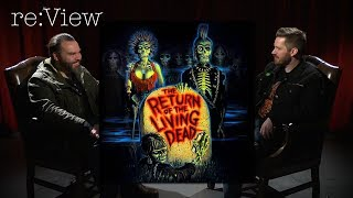 return-of-the-living-dead-re-view