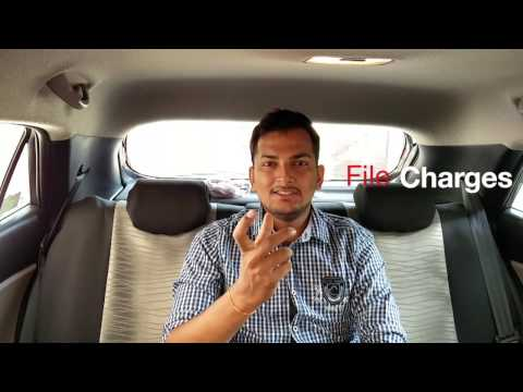 Should you claim your car Insurance? Yes or No, Why?