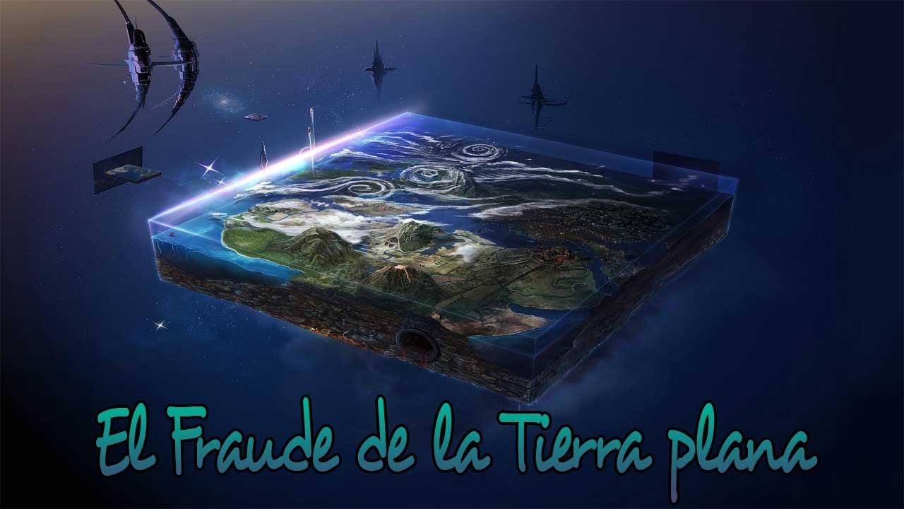 Crazy Iphone 5 Wallpapers El Fraude De La Tierra Plana 1870 Una Apuesta
