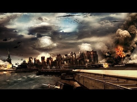 Proof World War 3 2016 ISIS Illuminati NWO China Russian Gas Oil Energy Crisis...
