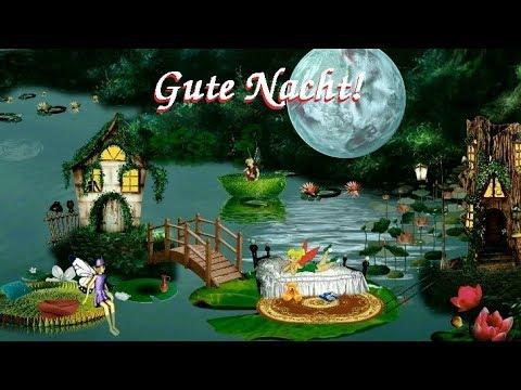 Gute Nacht Youtube