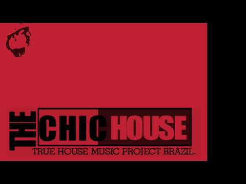 HOUSE SESSIONS VOL2