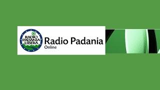 Automobil club Padania - Claudio Lipodio - 25/03/2017