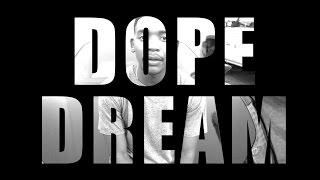 DOPE DREAM behind the scene Official Du Boiz feat Tyga
