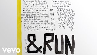 Sir Sly - &Run (Audio)