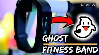 [Hindi] Boltt Beat 2.0 HR Monitor fitness Band in India | Unbiased Review - THE INDIAN BUYER ✔