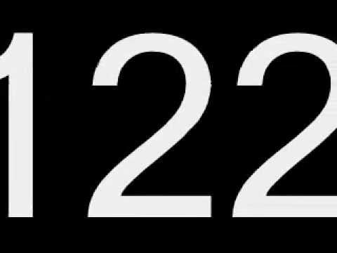 122 BPM  The Birth Of House Music
