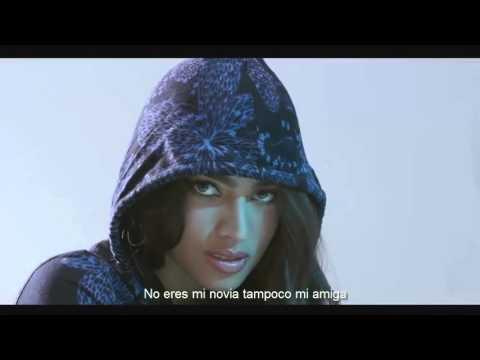 Mix – Andas En Mi Cabeza – Chino & Nacho Ft. Daddy Yankee – Dj Andy Ft. Dj Extremo
