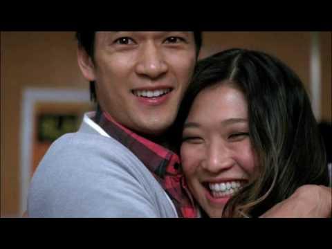 Top 15 Glee Couples
