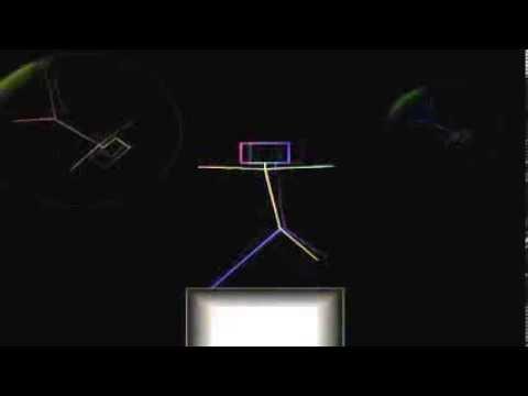 DJ Hendrix - Armada   Bebaskan Diriku ( Remix)