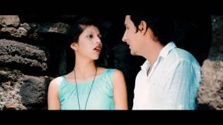 Broken Doll (The Heart Touching moment)By Abhikant Tiwari, Featuring- R Rahul Raz Singh