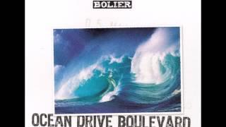 Leon Bolier - Ocean Drive Boulevard (Intro Edit) [2008]