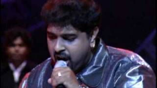 A.R.Rahman Concert LA, Part 6/41, Thaniye