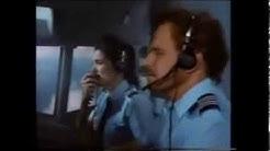 Katastrophenflug 243 - Cabrio in 8000 Meter Höhe (Der Film)