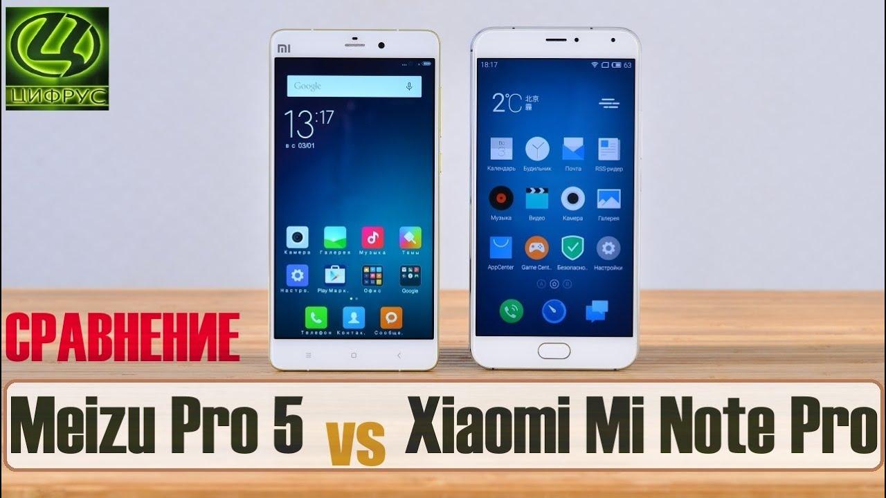 Купить телефоны xiaomi по низким ценам в каталоге интернет магазина video-shoper. Ru. Видео обзоры, фото, отзывы покупателей. Обмен в течение.