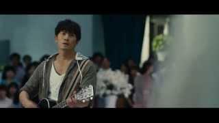 [中字]Ji Sung (지성) - Show Me Your Panty [나의 PS 파트너(My PS Partner)]