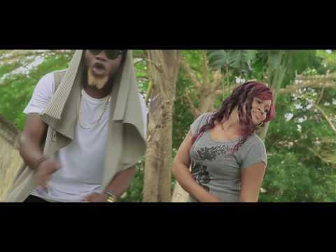 togo music 2017 artis babis popo
