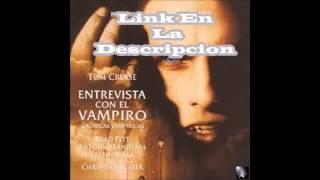 Descargar Entrevista Con Un Vampiro UN LINK Español