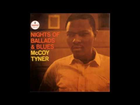 Days Of Wine & Roses - McCoy Tyner