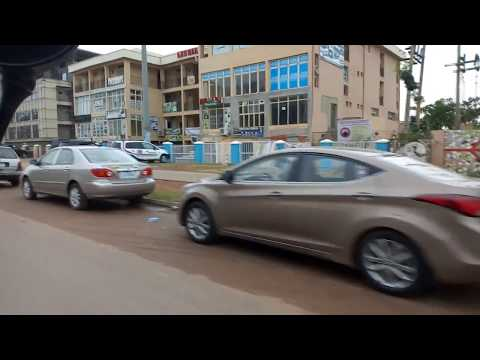 Abuja Nigeria: Worst Places To Visit In Abuja, Nigeria's Federal Capital Territory.