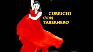 Currichi Tabernero Remix Dj Kino 2011