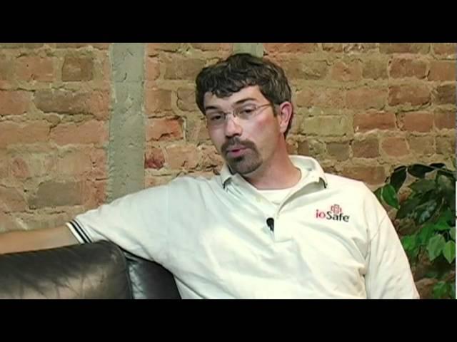 Video Thumbnail of JP Video Testimonial 2
