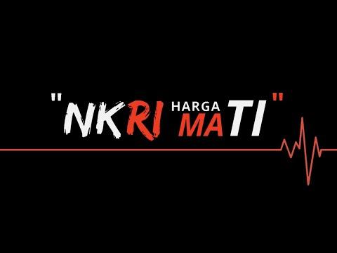 Indo Semar Sakti Artists - NKRI Harga Mati
