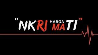 Indo Semar Sakti Artists  NKRI Harga Mati