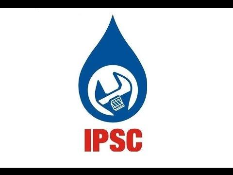 Plumber Ki Pehchaan - Indian Plumbing Skills Council (IPSC)