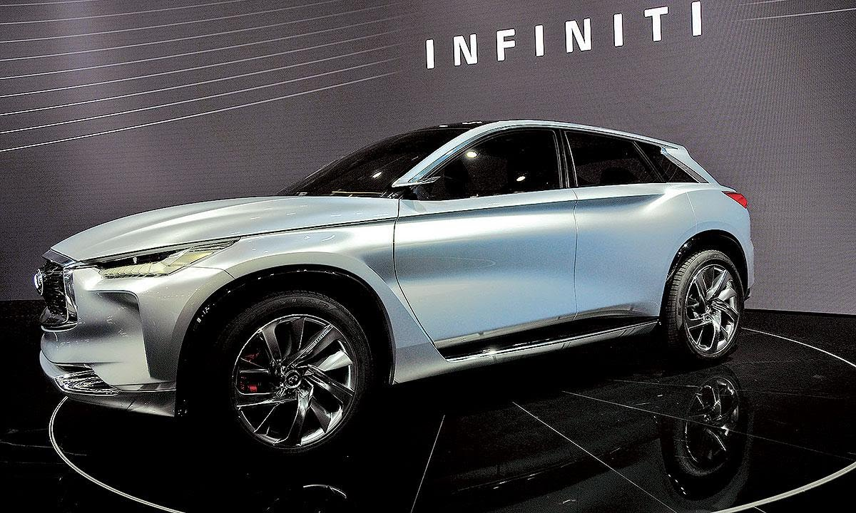 2018 infiniti cars. delighful infiniti to 2018 infiniti cars