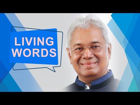 living-words│message-by-pr-k-c-john-|-powervision-tv-|-epi-#874