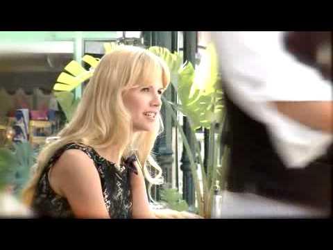 Monaco,Trailer Faces of Monaco friends & more...