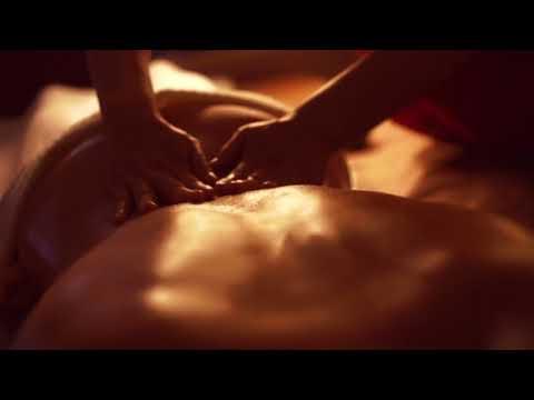 Zen Thai Spa - Massage Thai Paris