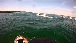 Torch Lake Freeride 2015 (unofficial)