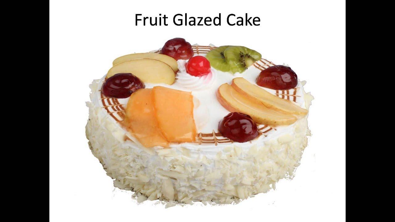 Buy Delicious Birthday Cakes Online Youtube
